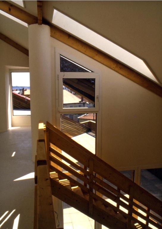atelier-iwona-buczkowska-les-toits-rouges-a-saint-dizier-06