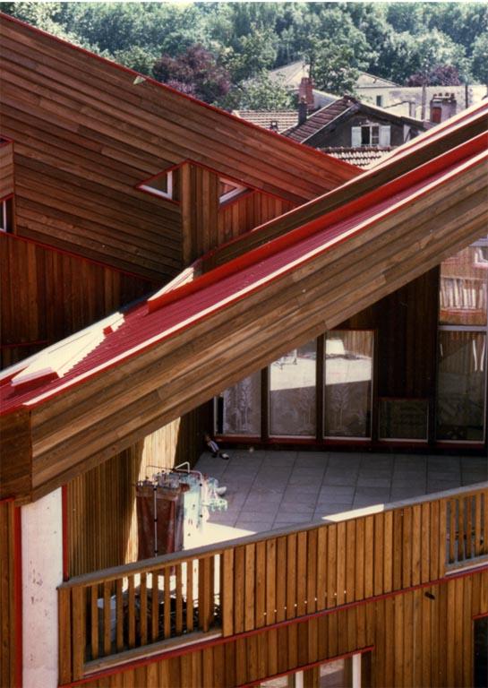 atelier-iwona-buczkowska-les-toits-rouges-a-saint-dizier-07