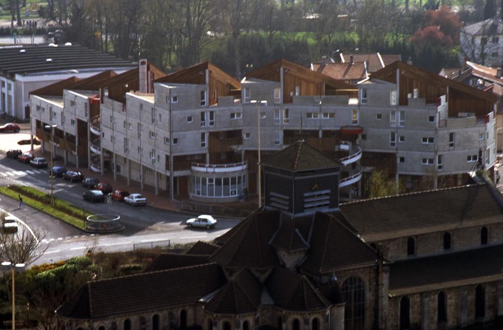 atelier-iwona-buczkowska-les-toits-rouges-a-saint-dizier-10
