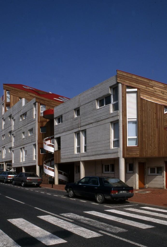 atelier-iwona-buczkowska-les-toits-rouges-a-saint-dizier-11