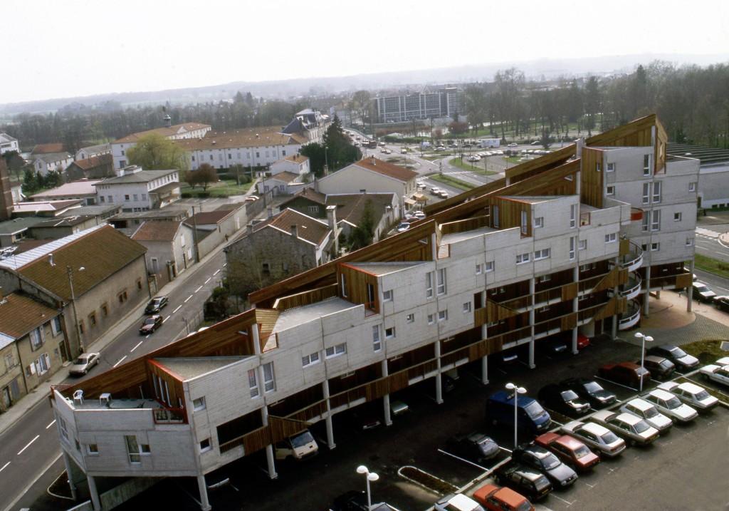 atelier-iwona-buczkowska-les-toits-rouges-a-saint-dizier-12