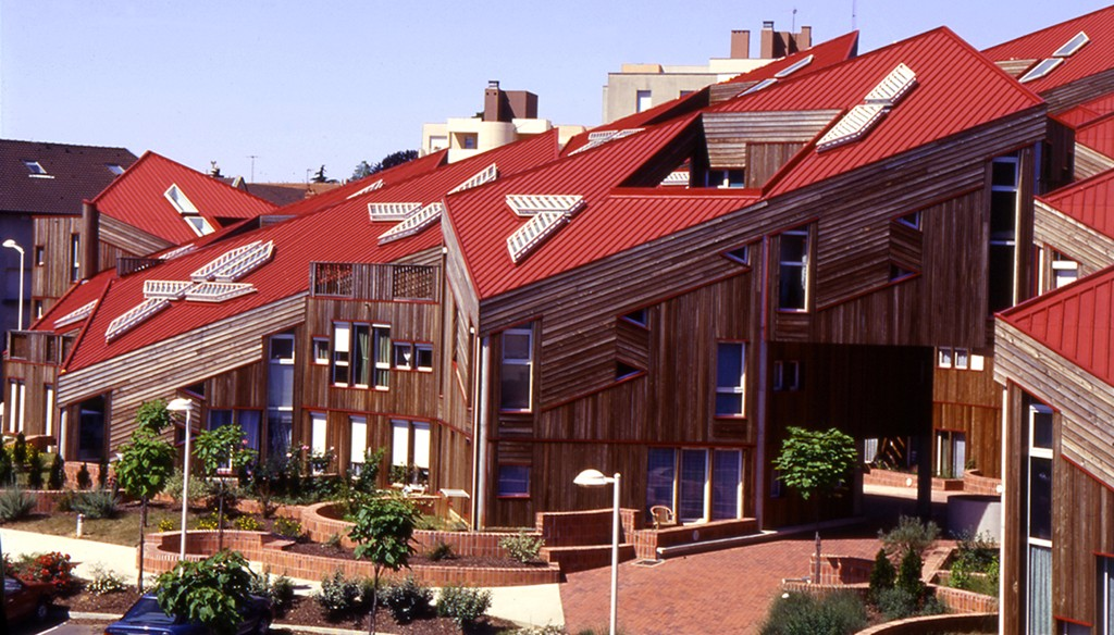 atelier-iwona-buczkowska-les-toits-rouges-a-saint-dizier-13