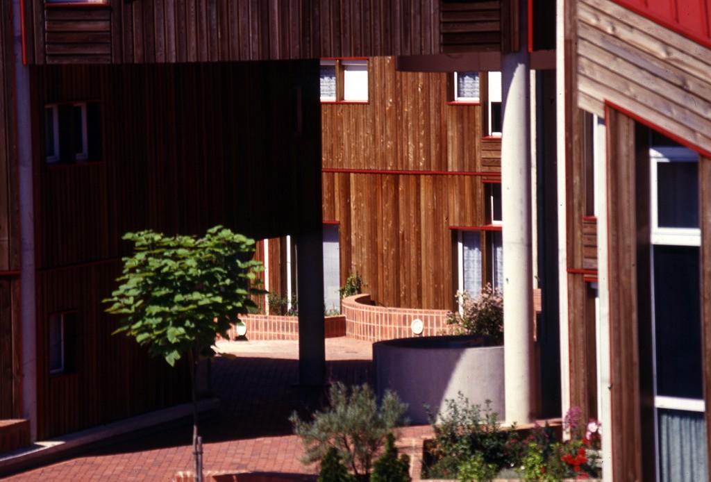 atelier-iwona-buczkowska-les-toits-rouges-a-saint-dizier-14