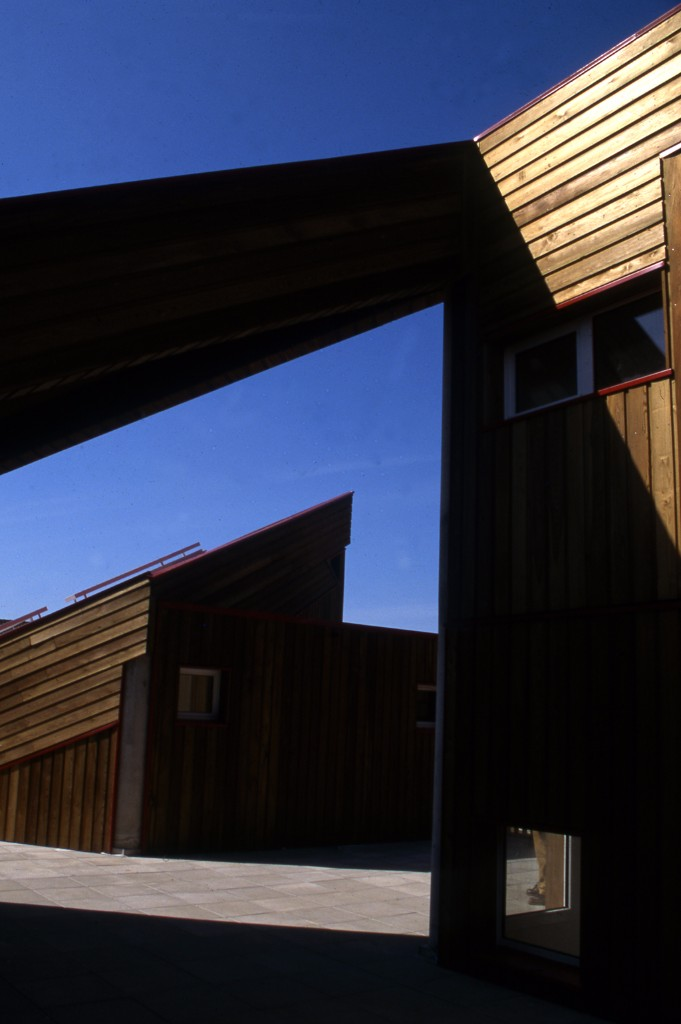 atelier-iwona-buczkowska-les-toits-rouges-a-saint-dizier-16