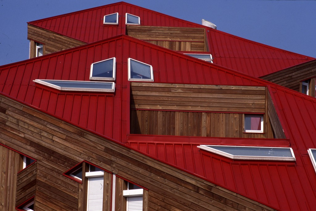 atelier-iwona-buczkowska-les-toits-rouges-a-saint-dizier-19
