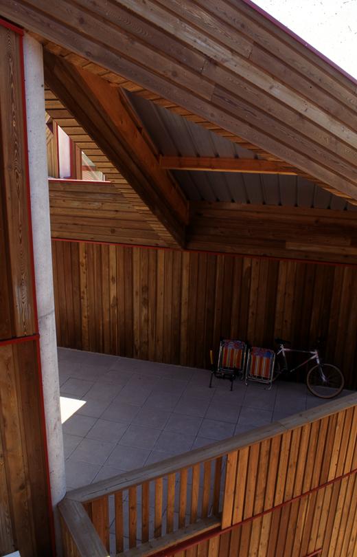 atelier-iwona-buczkowska-les-toits-rouges-a-saint-dizier-20