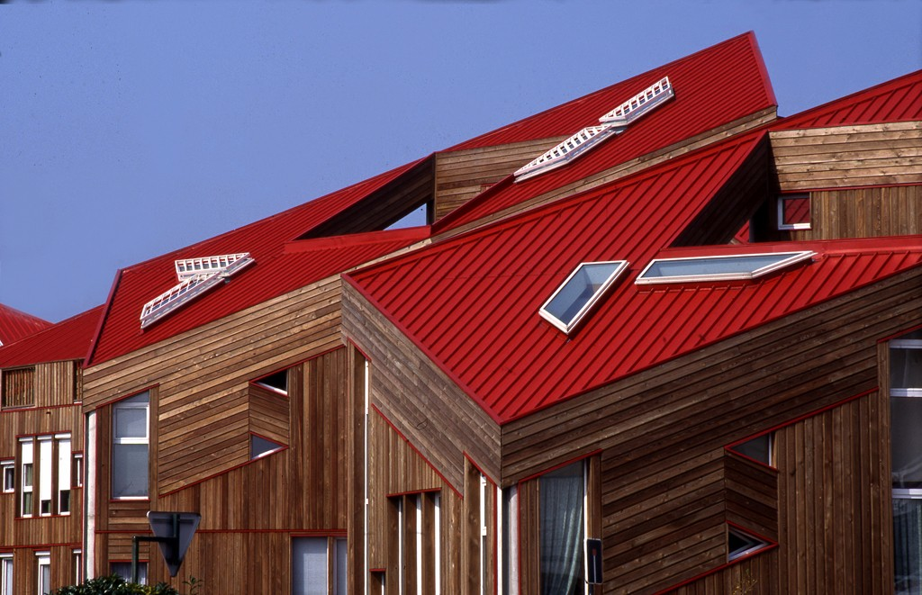 atelier-iwona-buczkowska-les-toits-rouges-a-saint-dizier-21