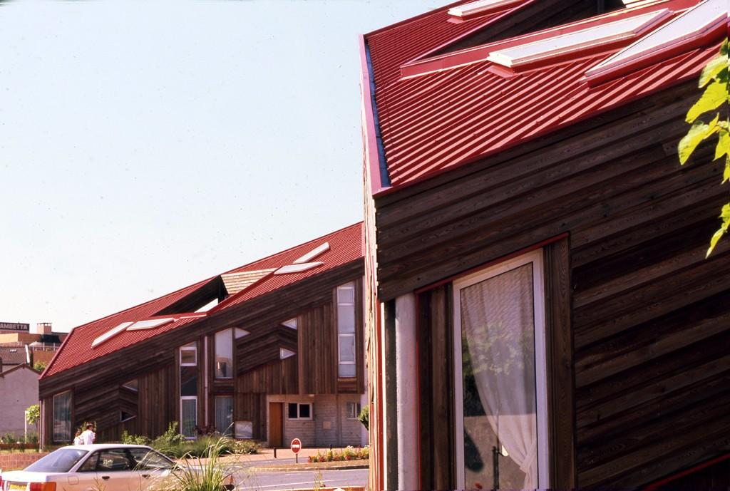 atelier-iwona-buczkowska-les-toits-rouges-a-saint-dizier-22
