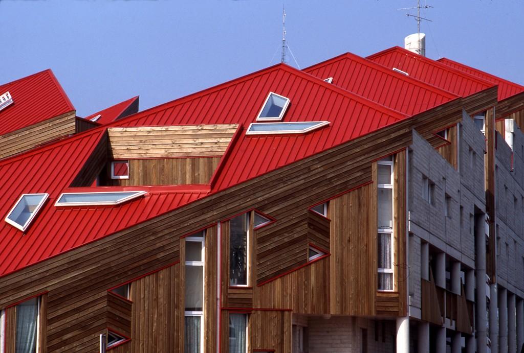 atelier-iwona-buczkowska-les-toits-rouges-a-saint-dizier-27