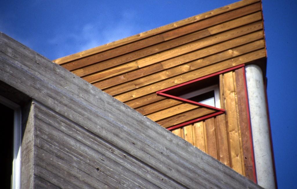 atelier-iwona-buczkowska-les-toits-rouges-a-saint-dizier-29