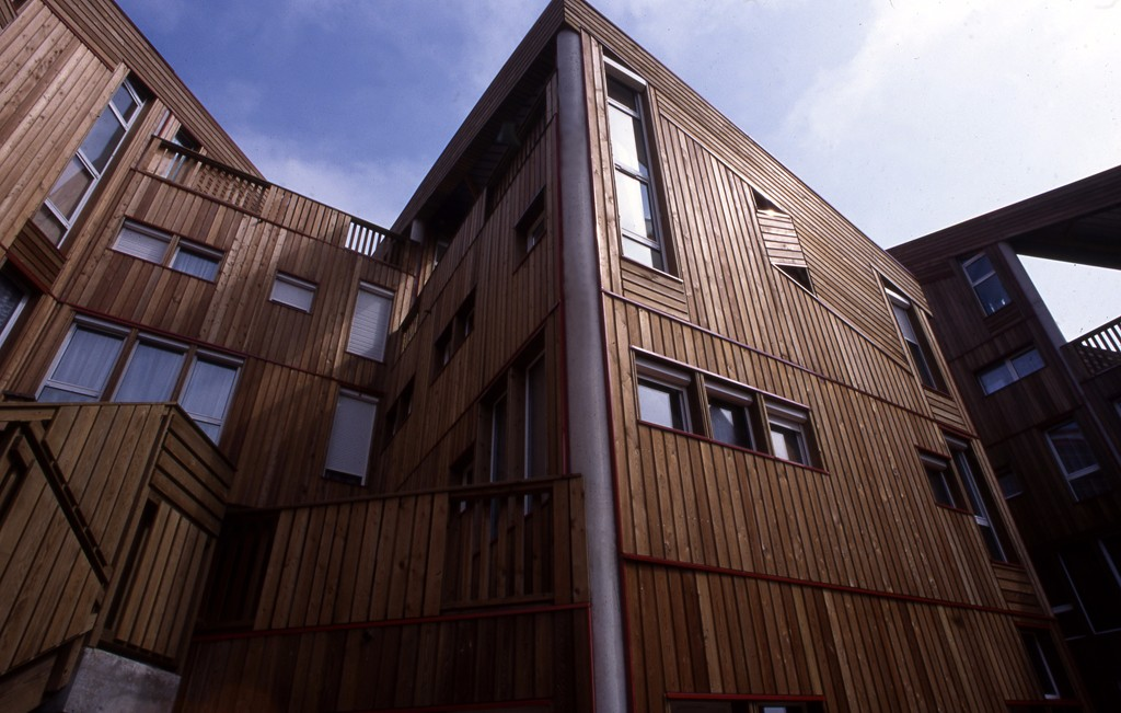atelier-iwona-buczkowska-les-toits-rouges-a-saint-dizier-30